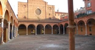 Bologna, valorizzazione del patrimonio culturale: pubblicati tre nuovi bandi