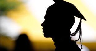Università, indagine internazionale: gli italiani i più insoddisfatti al mondo