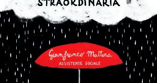 """Libri, esce """"Brutte storie bella gente"""" di Gianfranco Mattera"""