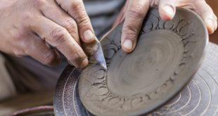 Artigiani: due nuovi bandi nel Lazio