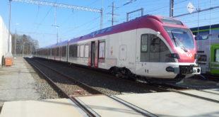 Trasporti: Delrio firma riparto 3,9 miliardi per fondo 2018