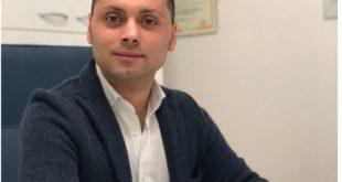 """Daniele Chindamo (Unsic Brescia):  """"La ripresa c'è, occorre cavalcarla"""""""