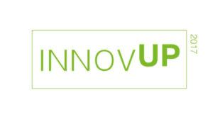 """Agrolimentare e innovazione: """"InnovUp"""" premia i progetti delle start-up"""