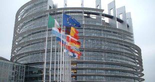 Ue: Parlamento approva norme anti-evasione multinazionali