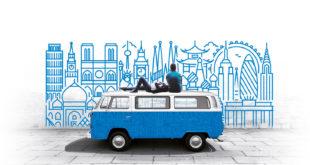 Milano, parte la Bit, la fiera del turismo