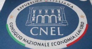 Cnel: volume sulla normativa sugli immigrati e rifugiati in Italia