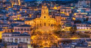 Finanziamenti europei e Psr Sicilia: convegno a Modica (Rg)
