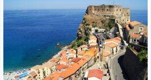 """Oliverio (Calabria): """"Sul turismo abbiamo messo in campo una strategia complessiva"""""""