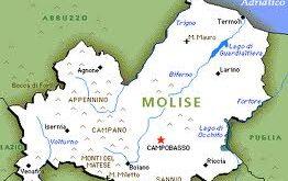"""""""Il Molise a Roma"""", a Capannelle i sapori sanniti"""