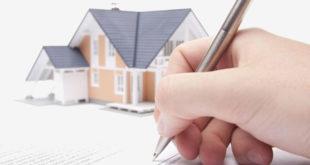 La nuova rendita catastale per gli immobili di categoria D – E