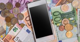 Bollette telefoniche: Antitrust blocca rialzo dei prezzi