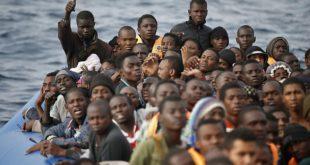 Immigrazione: aumentano le domande d'asilo in Italia