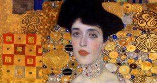 Roma, esperienze esaltanti firmate Klimt