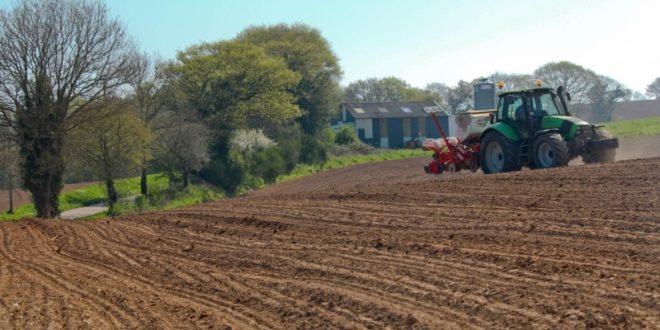 bonus inps agricoltura