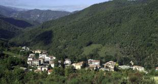 Abruzzo, contributo aziende dell'area sisma