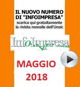 InfoImpresa 2017_Foto