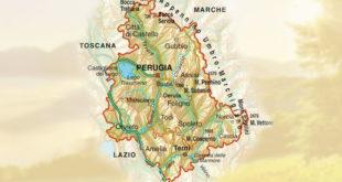 Umbria: formazione nella P.A. sostenuta dall'Inps