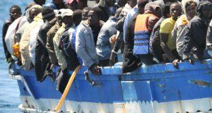 """Il dossier """"Cittadinanza e immigrazione"""" di Camera e Senato"""
