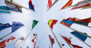 Piemonte: contributo a fondo perduto per internazionalizzazione filiera produttiva