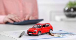 """Rc Auto, tutte le novità: da sconti """"obbligatori"""" a portabilità per coppie di fatto"""