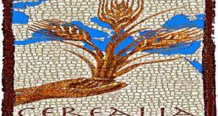 """Roma, """"Cerealia Festival"""" con omaggio a Malta"""
