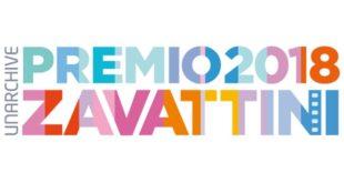 Premio Zavattini per giovani filmmaker