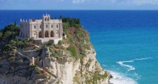 Calabria: 1,5 milioni di euro per sensibilizzazione ambientale