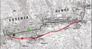 """Cosenza: Unsic nel comitato """"No alla metro"""""""