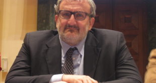 Ilva di Taranto, le proposte di Emiliano a Bruxelles