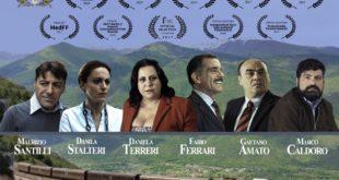 """Roma, anteprima del film """"Il Viaggio"""""""