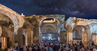 Cinema, Ischia Film Festival 2018: da Salvatores a Verdone. Ecco il programma completo