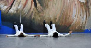 Spoleto: performance da Libano, Iran e Marocco