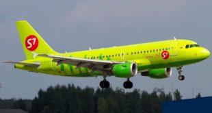 Turismo, presentato il nuovo volo Bari-Mosca