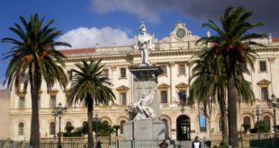 Intesa raggiunta tra Regione e Comune sulla metropolitana di Sassari