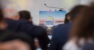 """Lazio, """"Innova Venture"""", bando per piccole e medie imprese"""