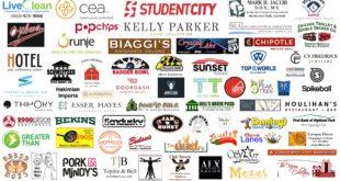 Imprese, spesi per sponsorizzazioni 3,9 miliardi nel 2016