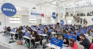 Ricerca: nei giovani italiani sempre alta la voglia di impresa