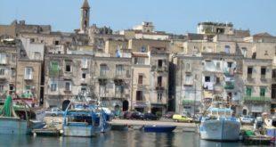 Taranto: l'Unsic con i commercianti