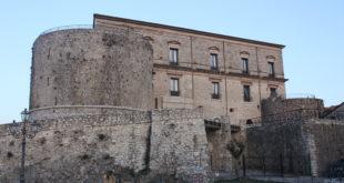 """Campania, a Teggiano il progetto """"Bacas"""""""