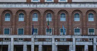 Roma, Ipab San Michele: proposta di un Museo d'arte sacra