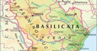 Basilicata: voucher per l'acquisto di servizi per Mpmi