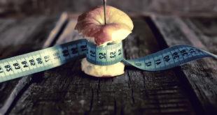 Disturbi dell'alimentazione: guida dal ministero della Salute