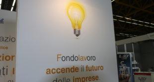 Napoli, il 12 e 13 ottobre l'Hse Symposium con Fondolavoro