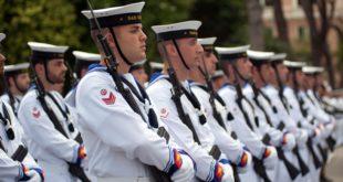 Marina Militare: al via le domande per diventare volontari