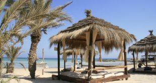 Il mercato italiano cresce ancora in Tunisia