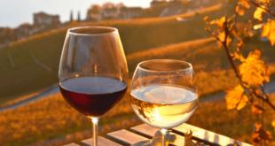 Sicilia: bando promozione vino 2018/2019