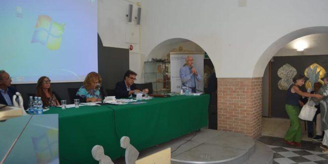Trapani: evento del Rotary sul cuscus con Mario Liberto