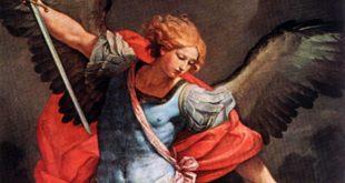 Roma, 36 artisti in mostra per San Michele