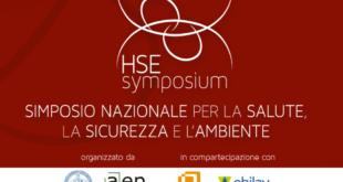 Fondolavoro ad HSE Symposium, l'evento nazionale sulla sicurezza