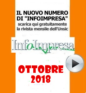 CopertinaInfoImpresa_2018